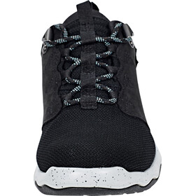 Teva Arrowood WP - Chaussures Femme - noir